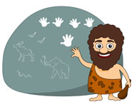 Free clip art pictures. History clipart
