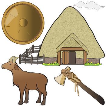 History clipart bronze age. Clip art ancient