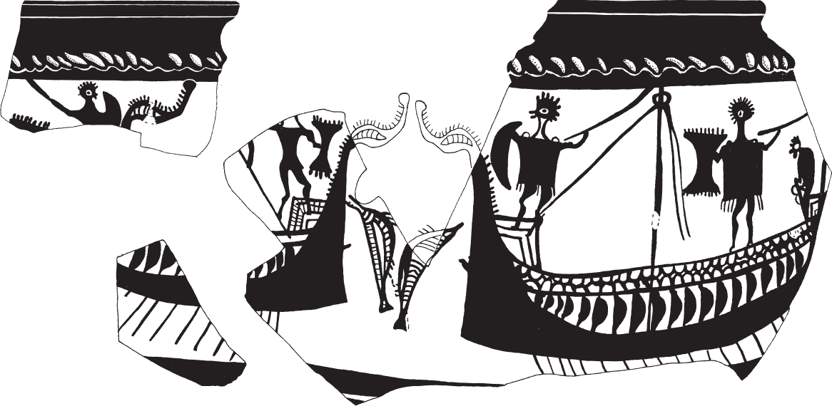 History clipart bronze age. Ep the advent of