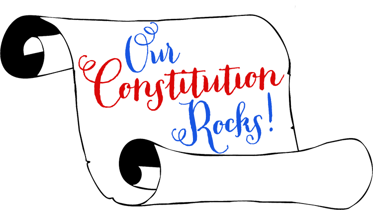 History clipart constitution day. Printables antiquated notions