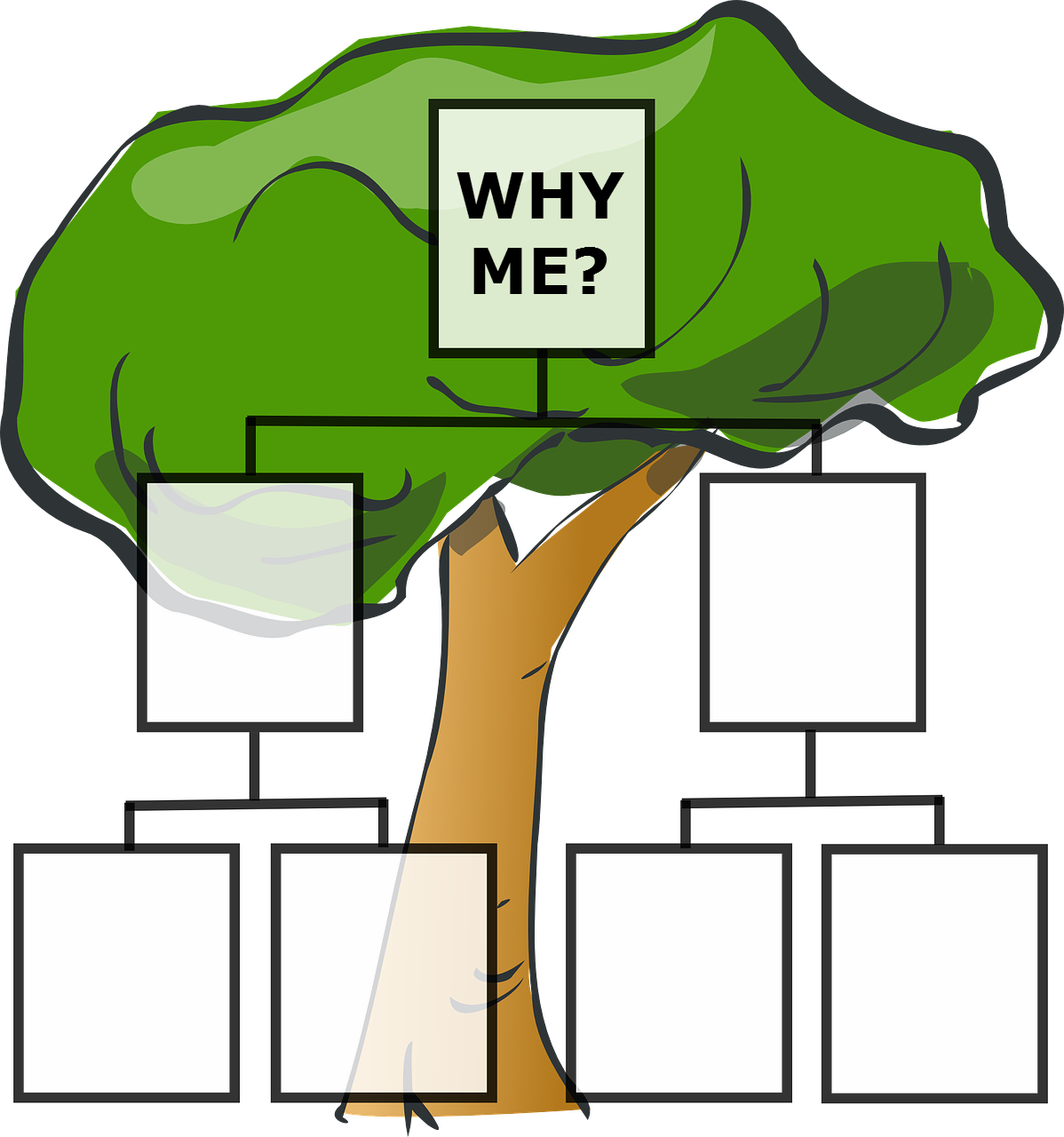 History clipart genealogy. So if you ever