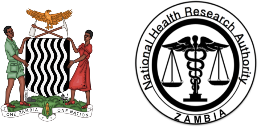 National research authority zambia. Organization clipart health history