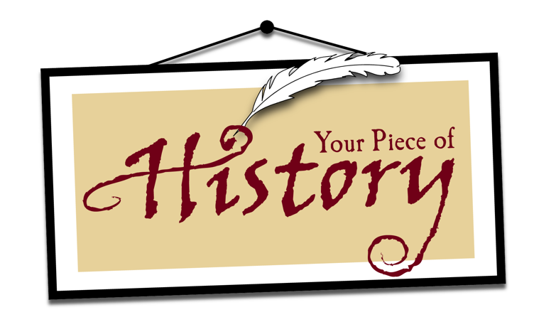 History clipart historical document. Your piece of museum
