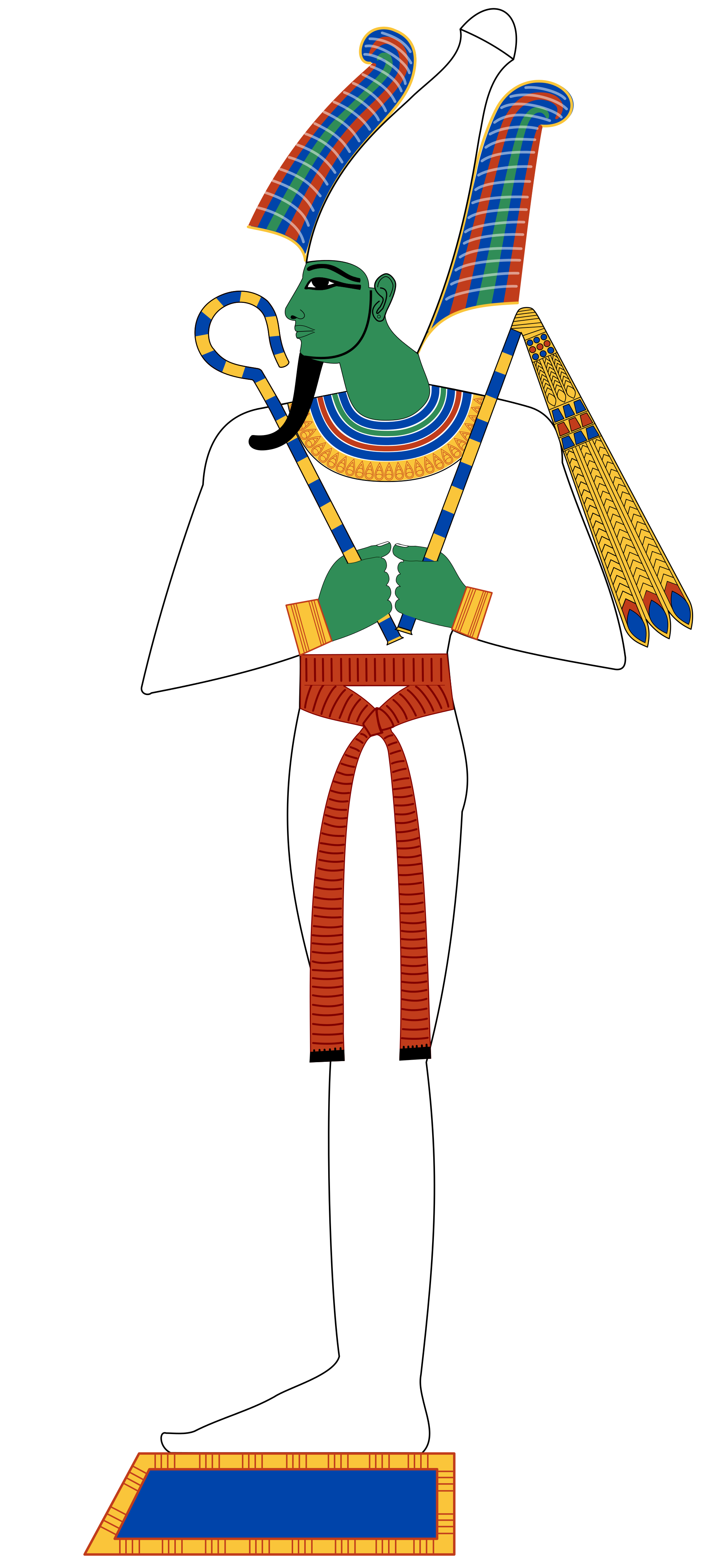 Top most famous ancient. History clipart history egypt