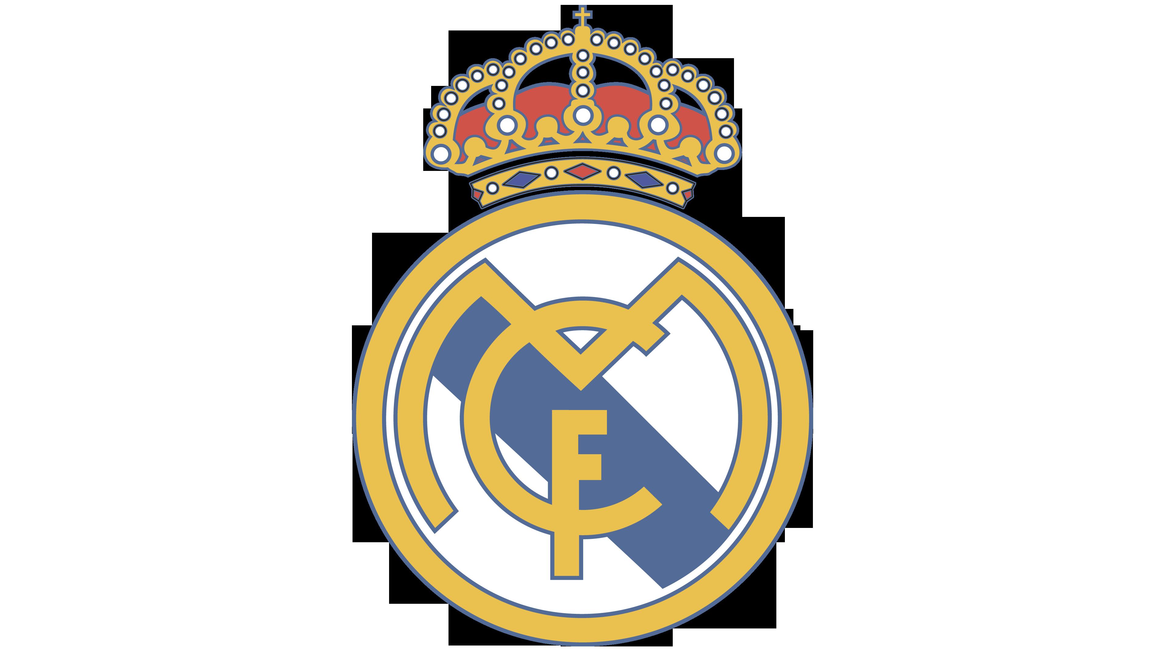 History clipart history symbol. Real madrid logo interesting