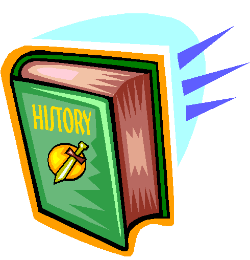History clipart history textbook. Png book transparent images