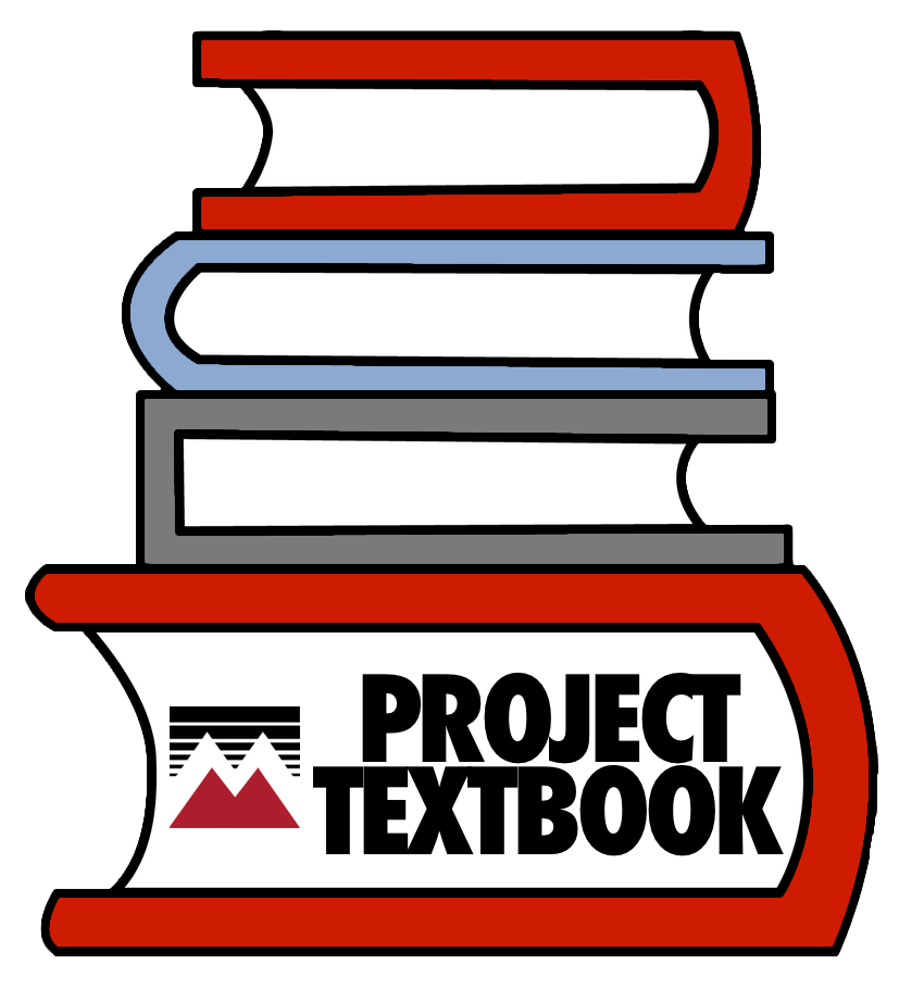 Project mansfield university reserve. Textbook clipart class schedule