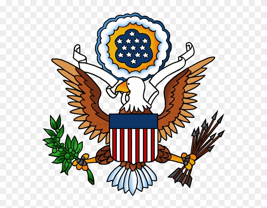 History clipart history united states. Clip art by phillip