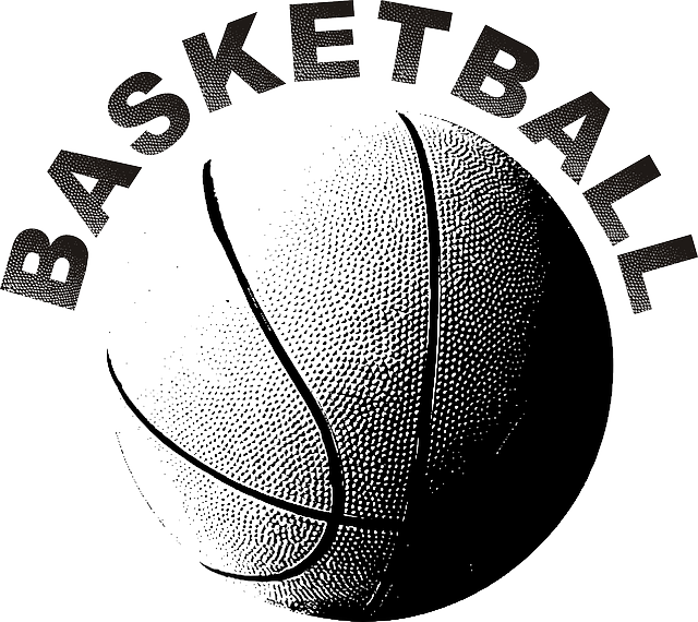 Track clipart basketball. A quick look at