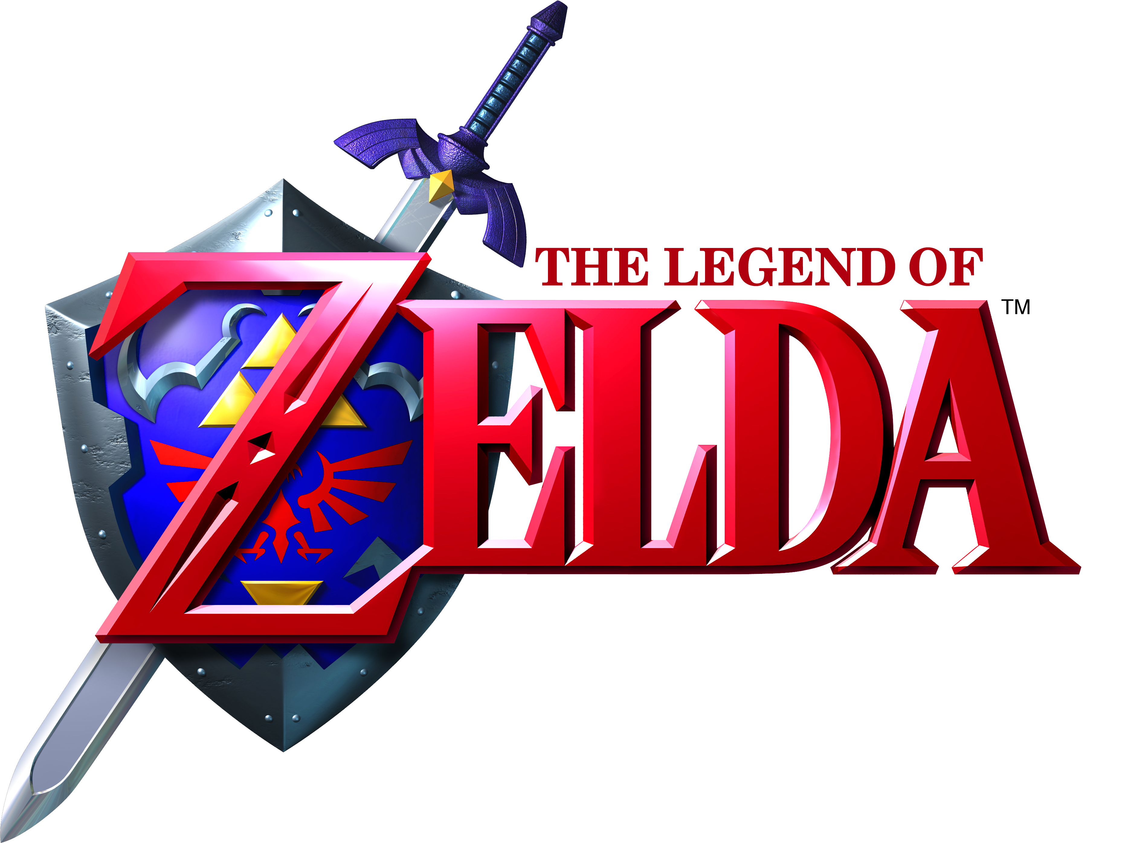 Youtube clipart zelda. Ocarina of time clipartfest