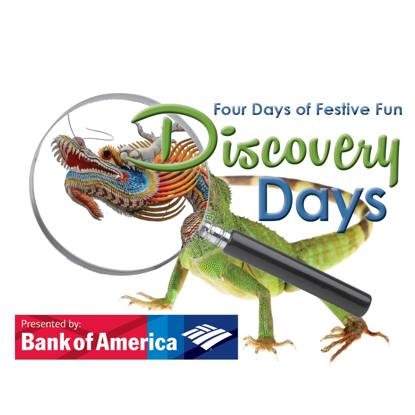 Discovery days delaware of. History clipart museum natural history