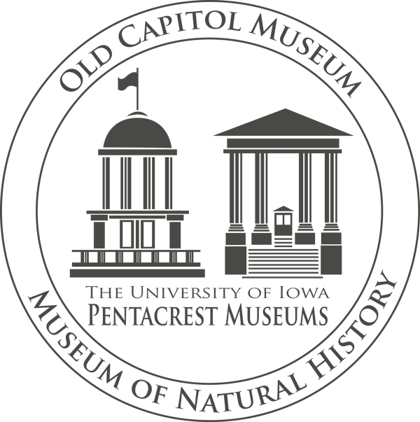 History clipart museum natural history. Of contact us