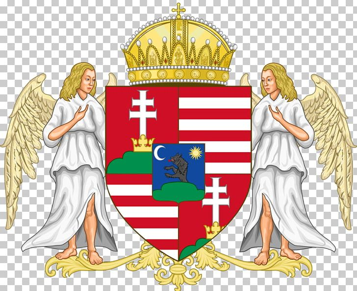Portugal catholicism png . History clipart person france