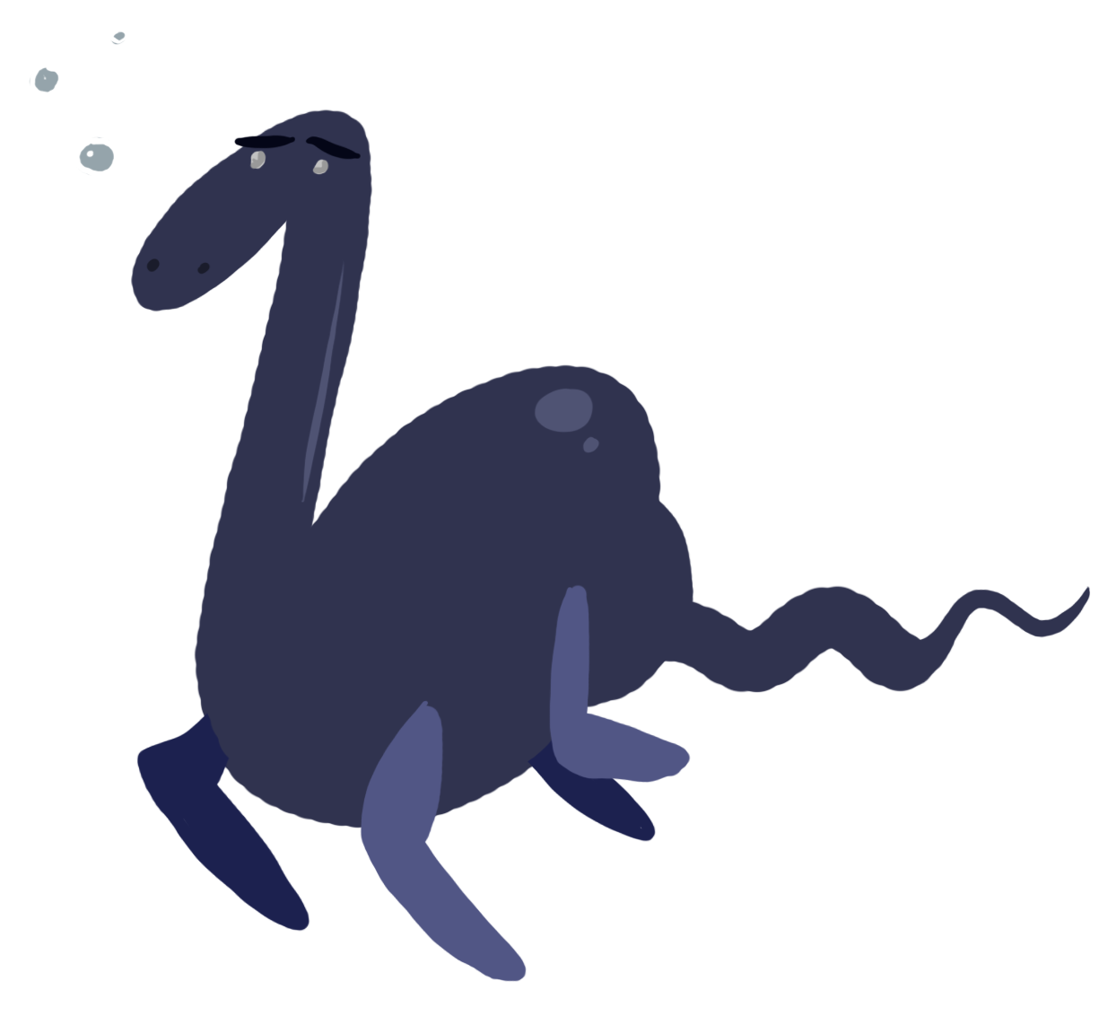 History clipart prehistory. Happy accidents prehistoric party
