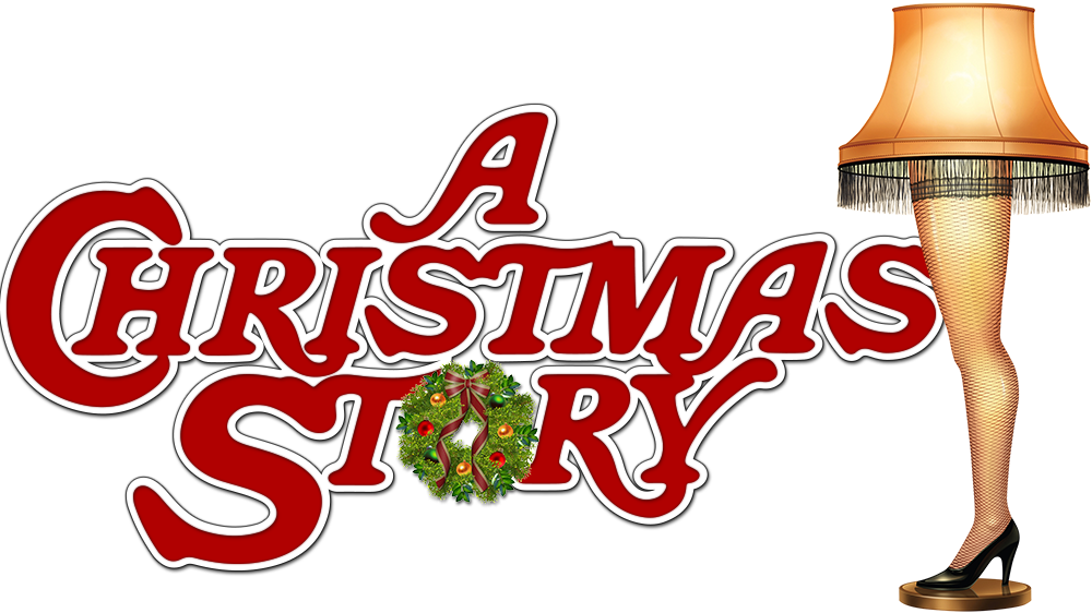 Stunning ideas history clip. Movies clipart christmas story