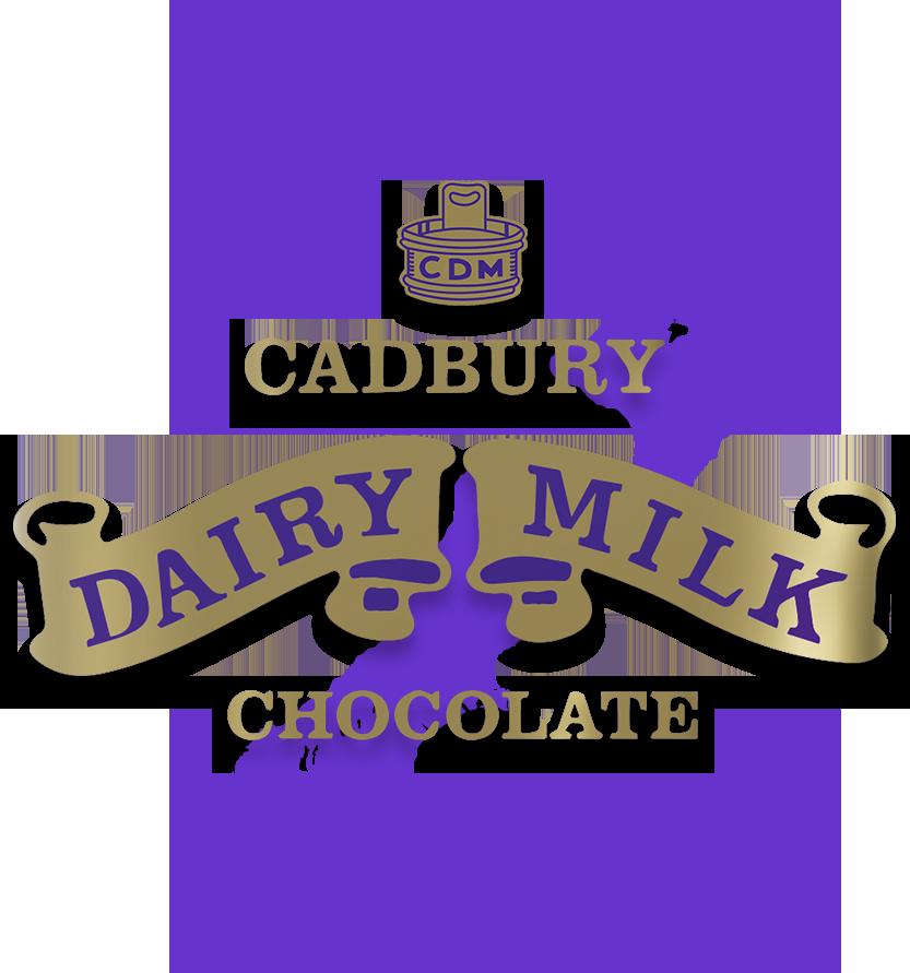 History clipart world history. Our cadbury nz