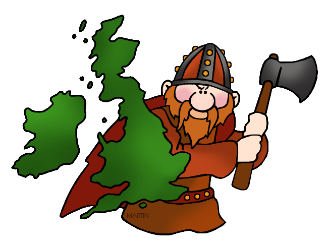 World history clip art. Warrior clipart anglo saxon
