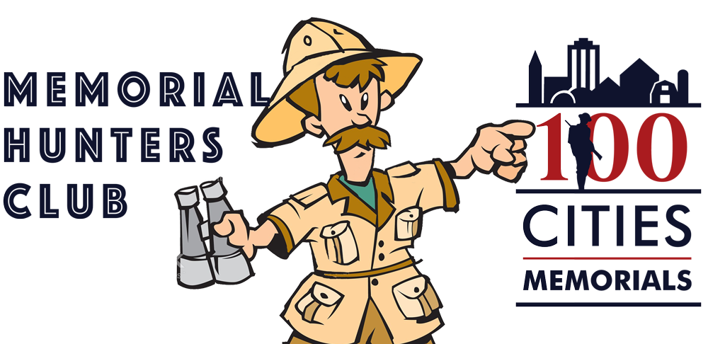 Memorial hunters club world. Whip clipart discipline
