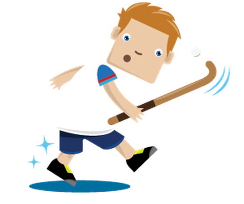 Free field cliparts download. Hockey clipart english hockey