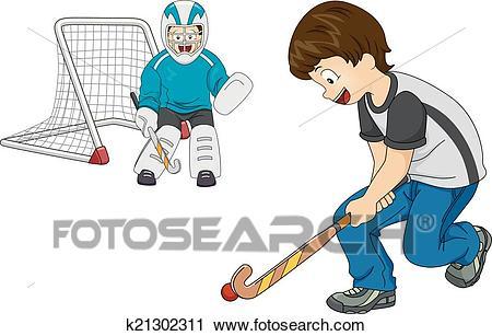 Portal . Hockey clipart english hockey