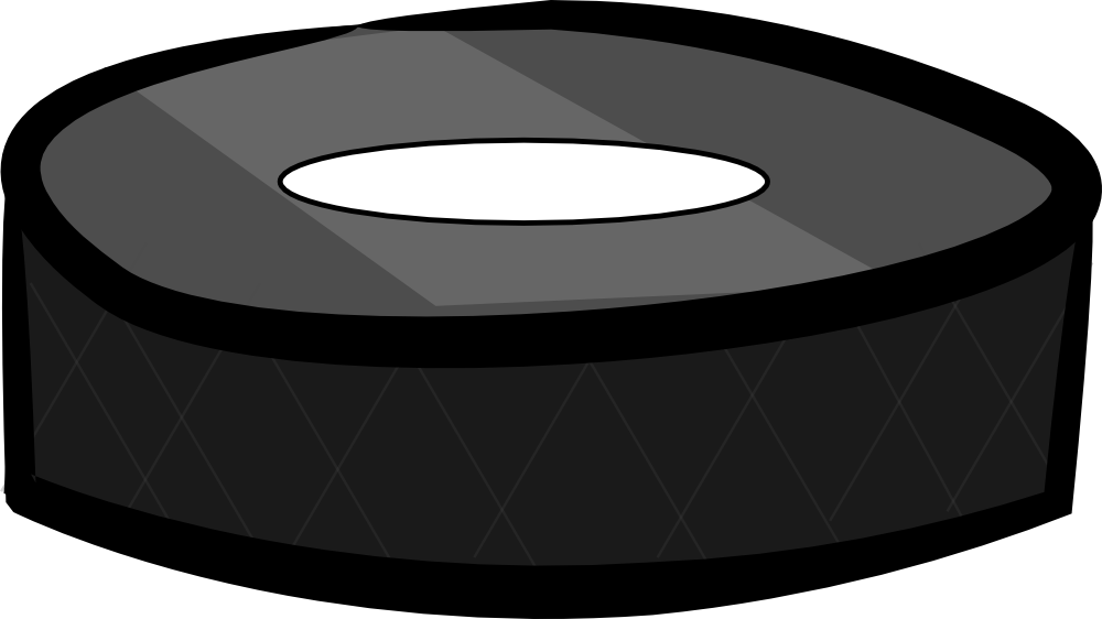 Hockey clipart fast hockey puck.  collection of transparent