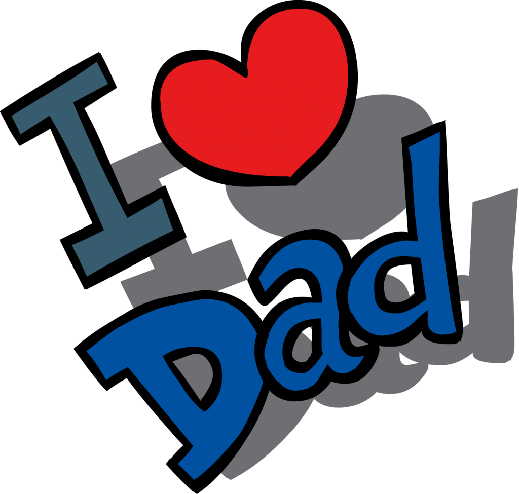Images clip art vector. Hockey clipart fathers day