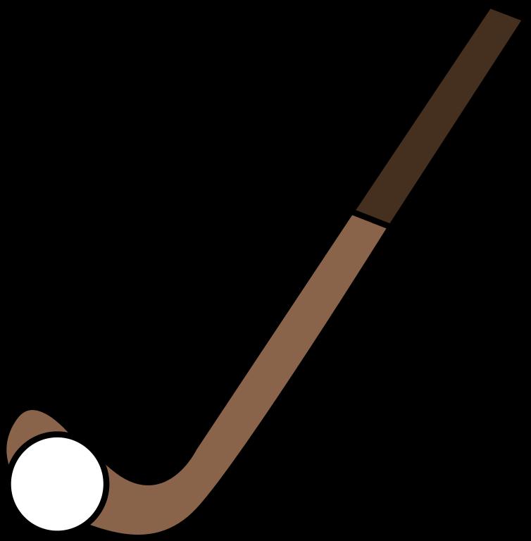 Field sticks clip art. Hockey clipart feild hockey