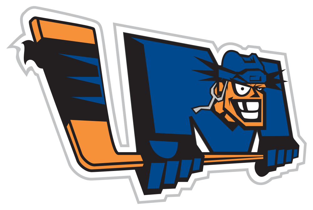 Ice at getdrawings com. Hockey clipart goalie pad