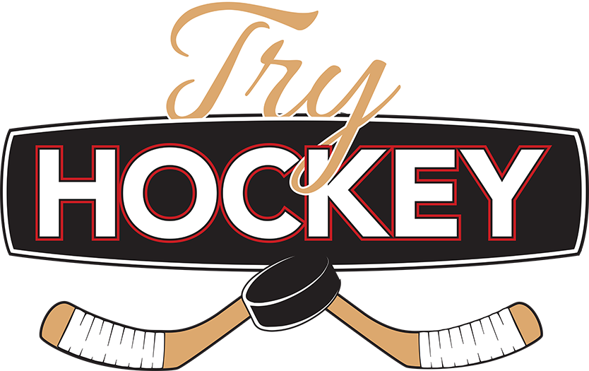 Hockey clipart hockey canada. Try offers youth an