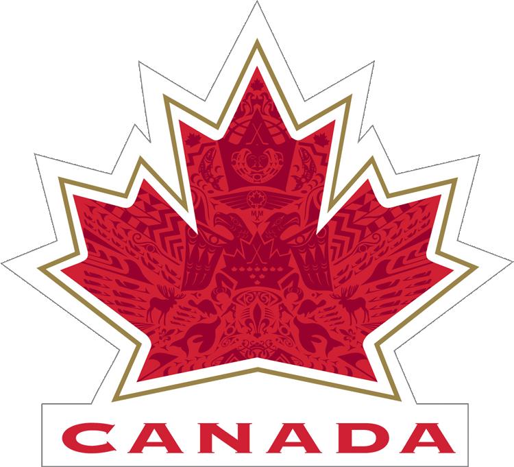 Hockey clipart hockey canada. Unveils olympic jerseys drops