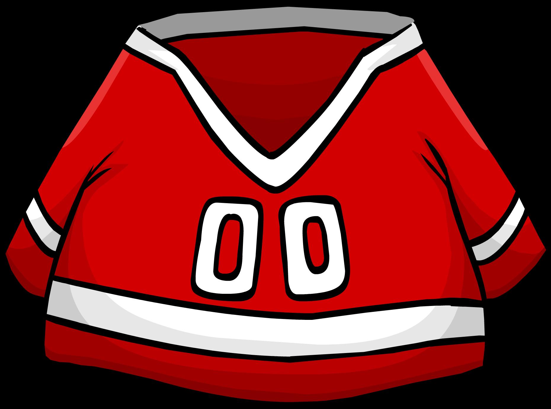 hockey clipart hockey card