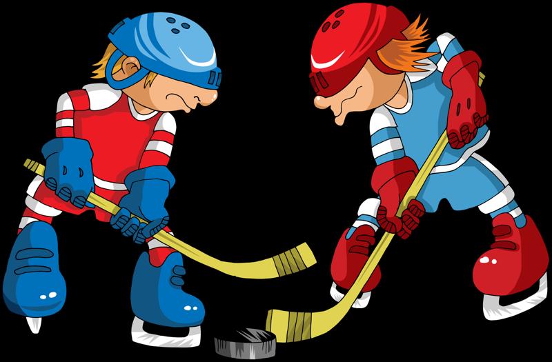 Hockey clipart hockey card.  pinterest album and