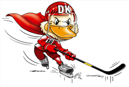 Hockey clipart hockey fan. Free supporters download clip