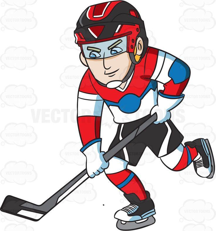 Goalie free download best. Hockey clipart hockey game