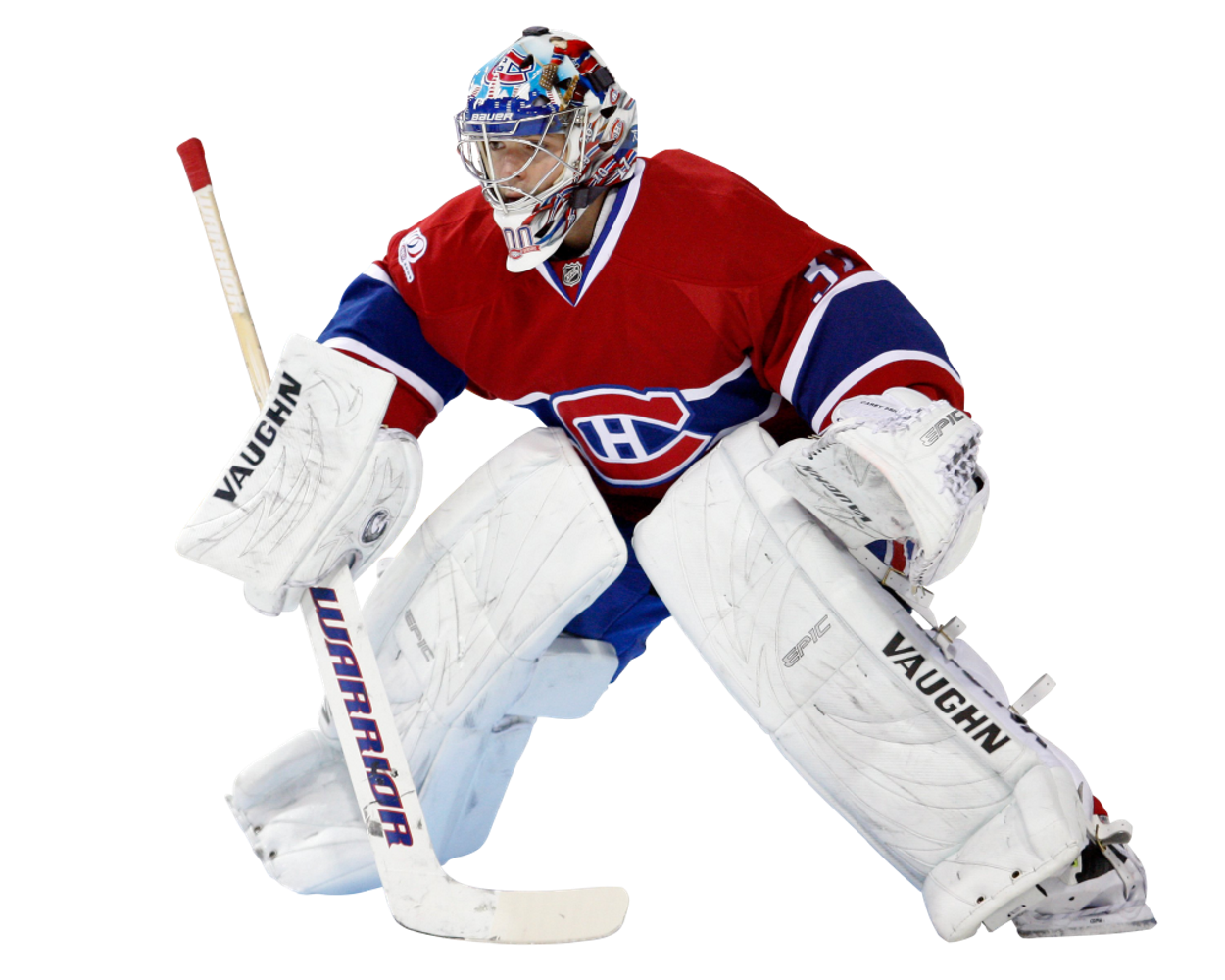 Png images free download. Hockey clipart hockey goalie