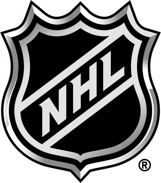 Hockey clipart hockey logo.  nhl draft the