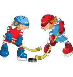 Les meilleures images de. Hockey clipart hockey practice