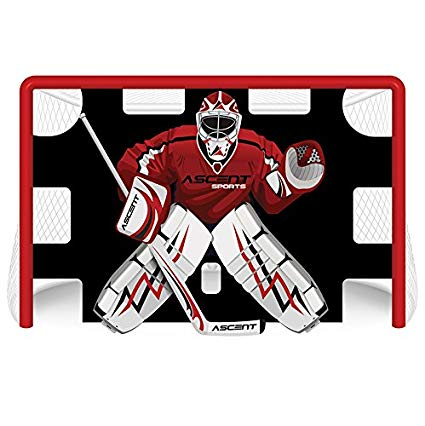 Hockey clipart hockey practice. Shooting target perfect for