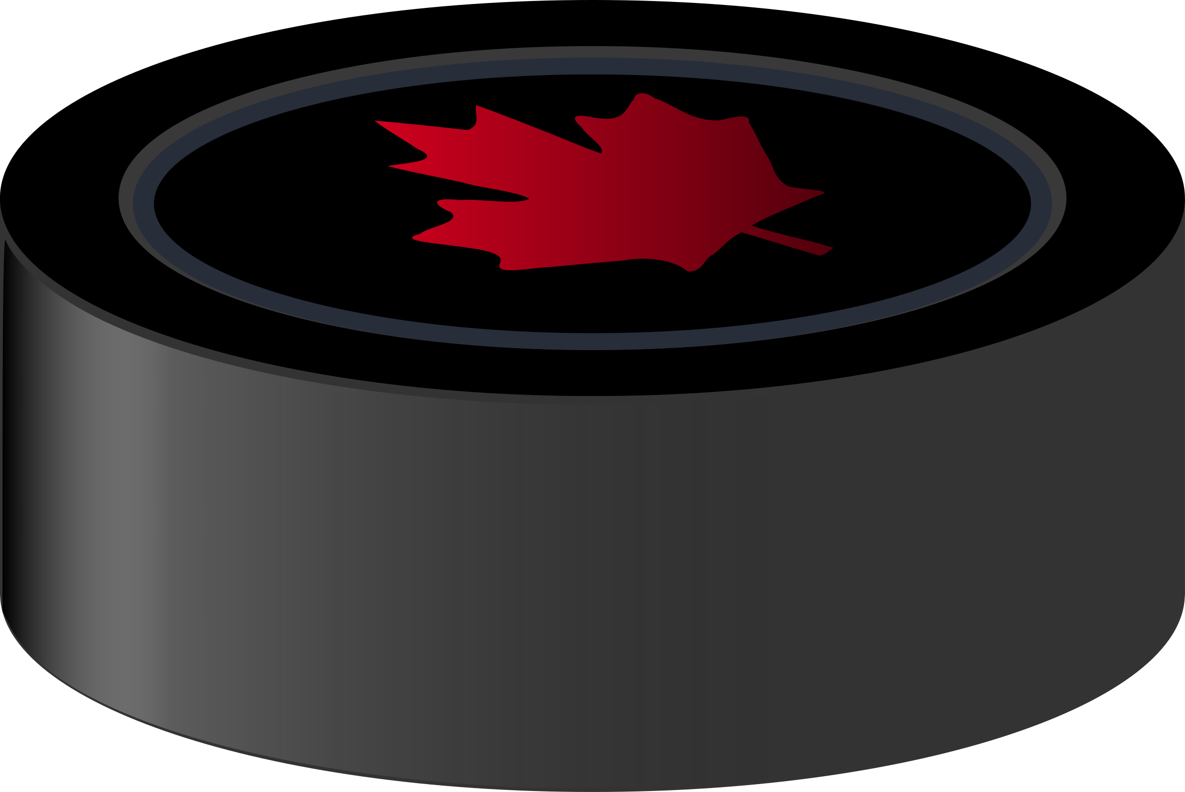 Hockey clipart hockey practice. Puck canada big image