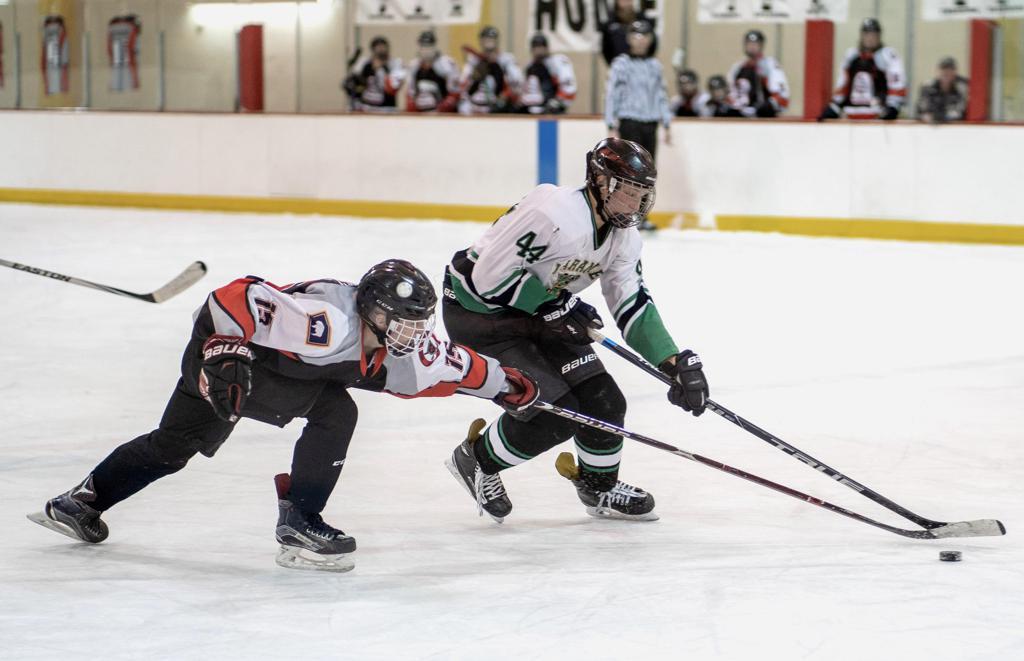 Laramie amateur club . Hockey clipart hockey practice