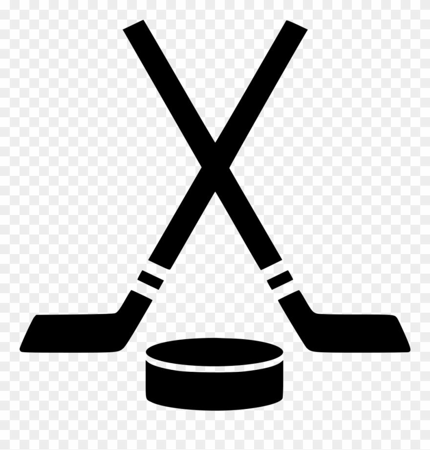 Hockey clipart hockey stick. Puck sticks comments pucks