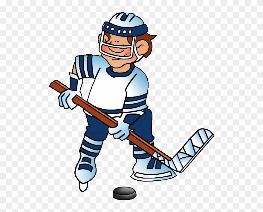 Hockey clipart hockey team. Ice united states clip