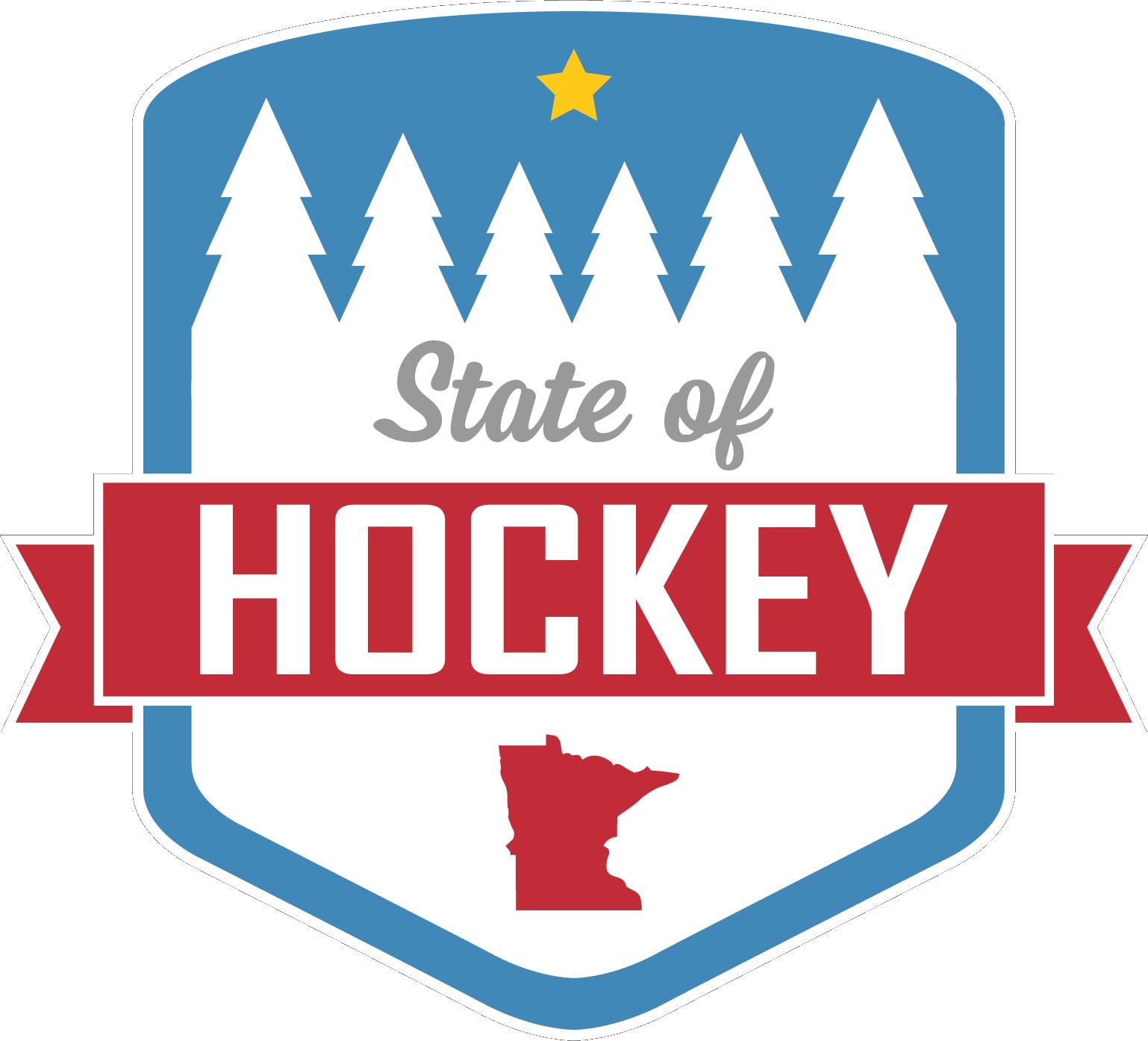 Hockey clipart hockey tournament. Let s play
