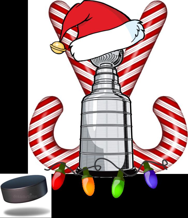 high school christmas. Hockey clipart hockey tournament