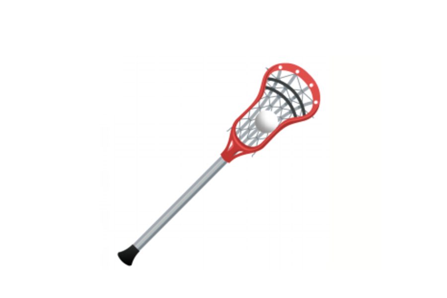 Png hd transparent images. One clipart lacrosse stick
