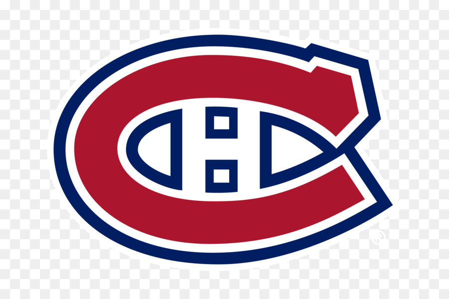Hockey clipart montreal canadiens. Winter background png download