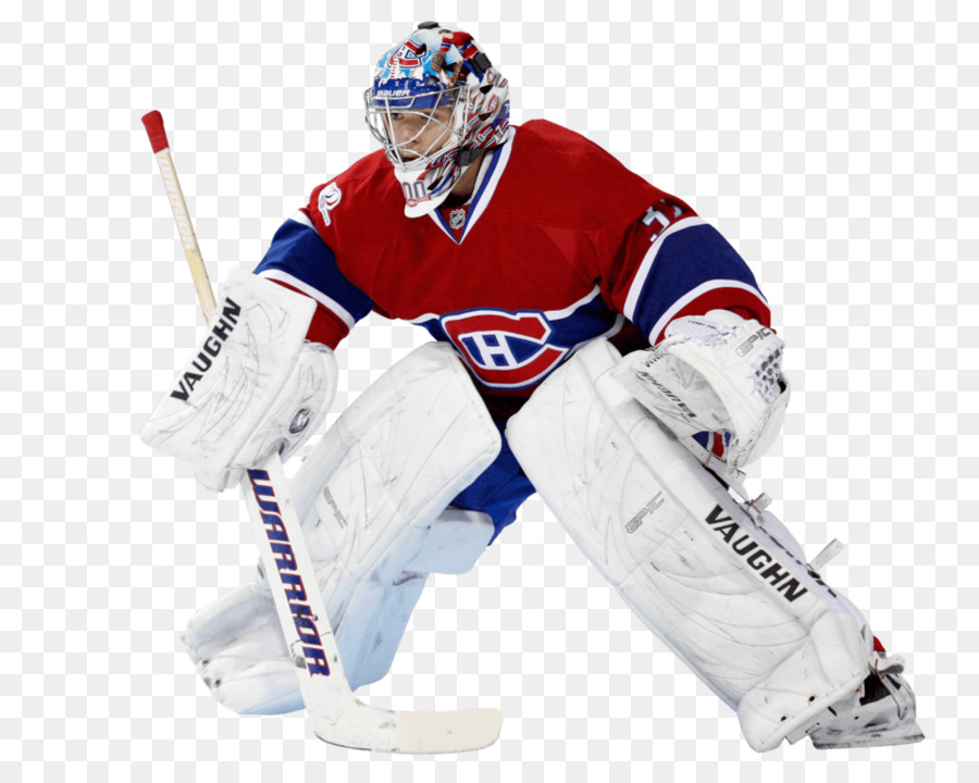 Ice background png download. Hockey clipart montreal canadiens