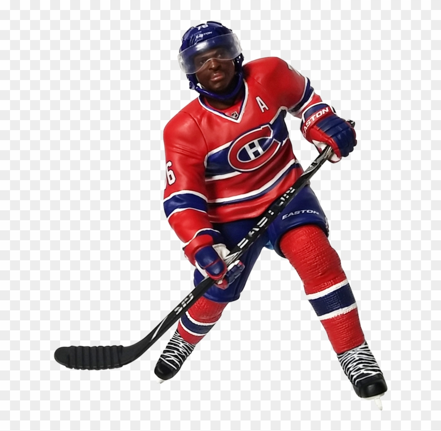 Player png download image. Hockey clipart montreal canadiens