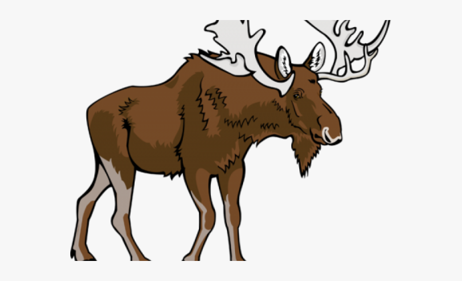Superhero png free cliparts. Moose clipart pink