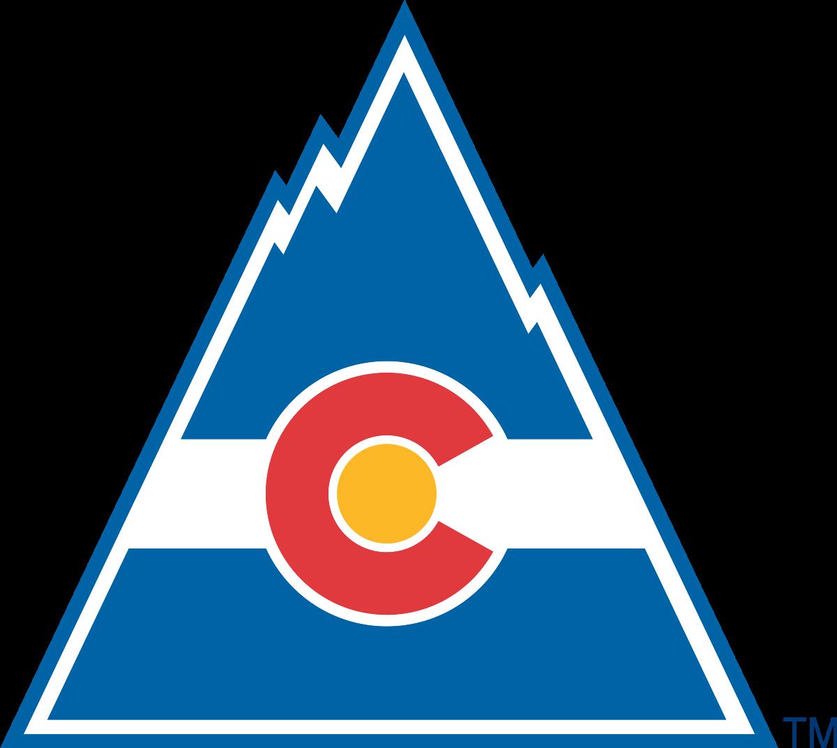 Hockey clipart penalty box. Colorado rockies nhl wikipedia